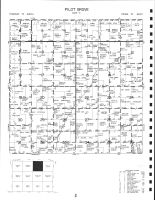 Code 3 - Pilot Grove Township, Montgomery County 1989